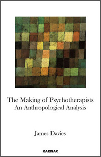 The-Making-of-Psychotherapists-James-Davies